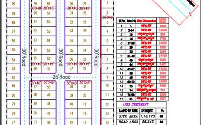 krishna-enclave-in-devanahalli-master-plan-1unr