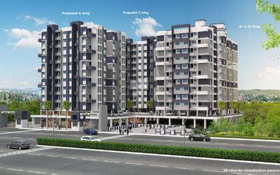lunkad-anand-tarang-c-building-in-alandi-elevation-photo-1gt9