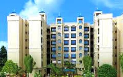 panvelkar-bhoomi-phase-ii-in-sarvodaya-nagar-elevation-photo-il9
