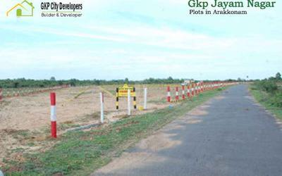 gkp-jayam-nagar-in-arakkonam-elevation-photo-1uvi