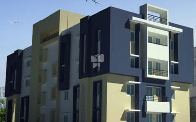 nivasan-homes-blue-haven-1-in-saravanampatti-elevation-photo-lnf