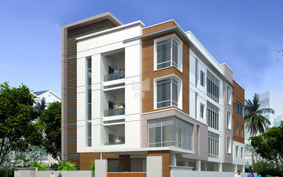 choice-jubilee-211-in-jubilee-hills-elevation-photo-1faz