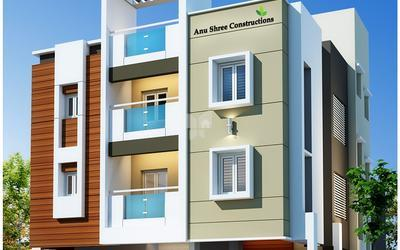 anu-trinity-flats-in-medavakkam-elevation-photo-1l4y