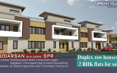 sudarsan-urban-ville-in-chromepet-floor-plan-2d-1jp8