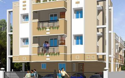 anbu-homes-in-keelkattalai-elevation-photo-1o3f