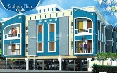 sai-sathis-flats-in-pallavaram-elevation-photo-qyb