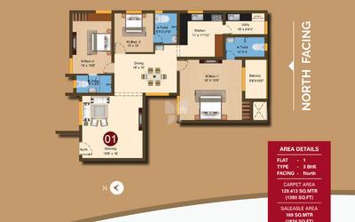 sree-daksha-avalipta-in-vadavalli-floor-plan-2d-1uta