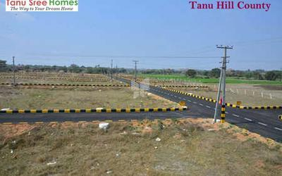tanu-hill-county-in-nagaram-elevation-photo-1wfc