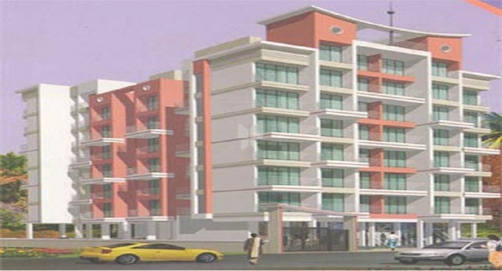 Solanki Homes - Project Images