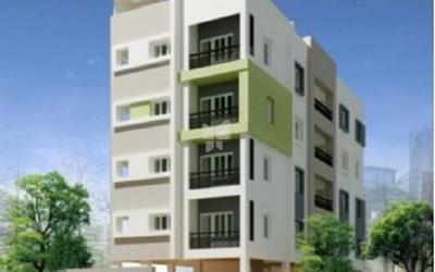 vaishnavis-abode-in-ashok-nagar-elevation-photo-njl