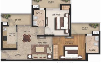future-estate-in-sector-1-1l9p.