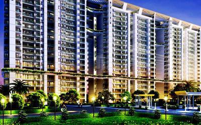 future-estate-in-sector-1-elevation-photo-1l9l