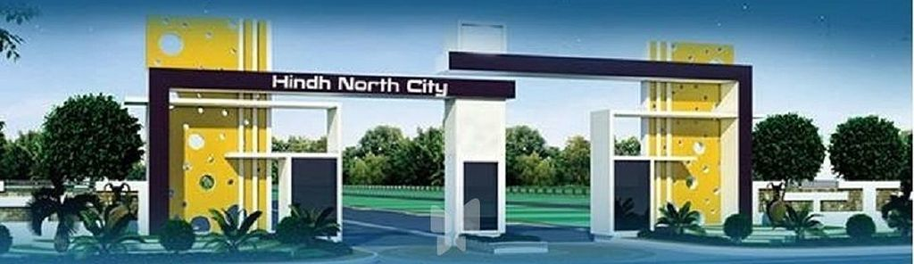 Hindh North City - Project Images