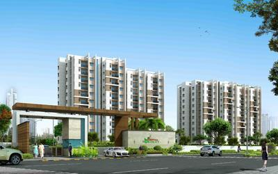 krishnaja-northcity-in-devanahalli-elevation-photo-1z6u