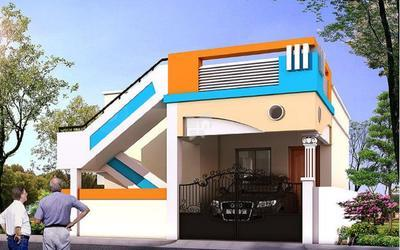 bharathi-villas-in-urapakkam-elevation-photo-1nfm