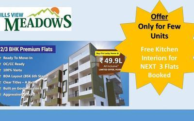 vikas-hills-view-meadows-in-215-1573551072198