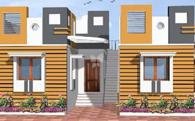 prem-senthil-nagar-in-sriperumbudur-elevation-photo-1nxg