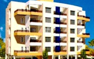nandan-buildcon-pvt-ltd-in-aundh-elevation-photo-gil