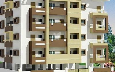 rv-cbr-complex-in-keshav-nagar-elevation-photo-1yhw