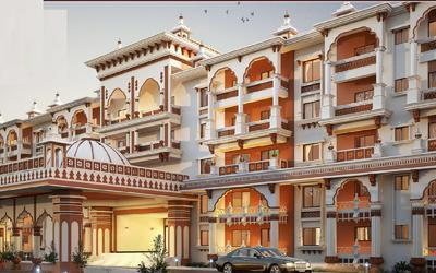 majestic-fortune-in-jp-nagar-7th-phase-1rvn