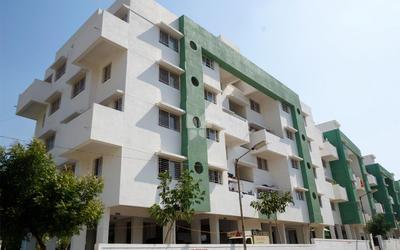 a-and-a-nisarg-residency-in-katraj-elevation-photo-1osp