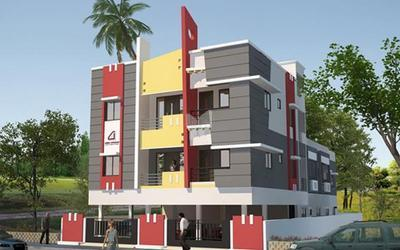 gabriel-ganesh-nagar-2-in-adambakkam-elevation-photo-1wof