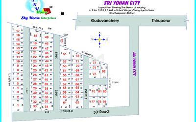 sky-sri-yohan-city-in-kanchipuram-master-plan-1moy