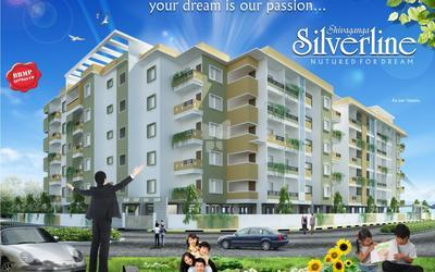 Properties of Shivaganga Infra