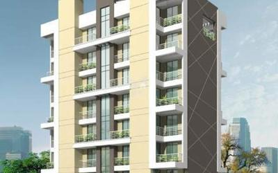 space-india-sapphire-apartments-in-panvel-elevation-photo-11fe