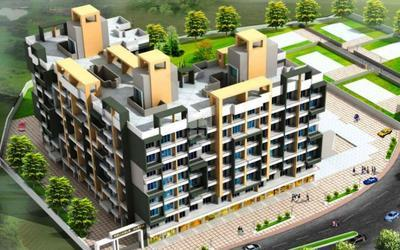 reliable-aleen-in-vasai-west-elevation-photo-izf