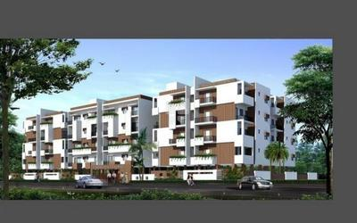 aesthetic-oakwood-residency-in-panathur-elevation-photo-tdu.