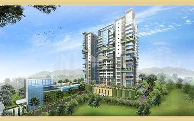 ahuja-hills-in-bandra-west-elevation-photo-ydu