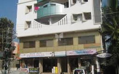 multi-meridien-in-ganganagar-elevation-photo-toe