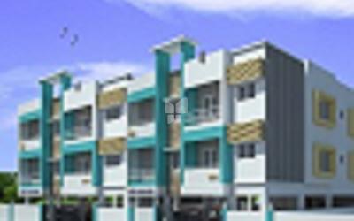 russel-carmal-apartments-in-tambaram-east-elevation-photo-1atg