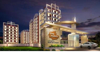 shree-kalp-residency-in-chakan-elevation-photo-1j1r