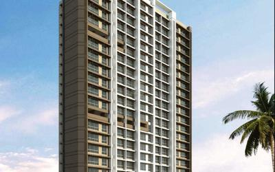 sethia-grandeur-in-bandra-east-elevation-photo-iao