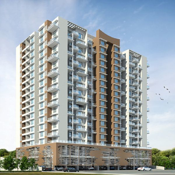 Amits Ved Vihar Phase 2 - Project Images