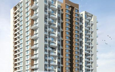 amits-ved-vihar-phase-2-in-kothrud-elevation-photo-1zke