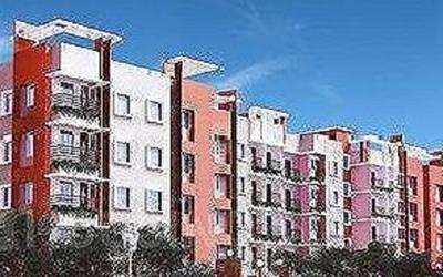 shiv-homes-2-in-mahavir-enclave-elevation-photo-1ikc