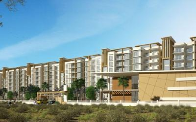 s-and-g-luxuria-in-chandapura-elevation-photo-1ndm