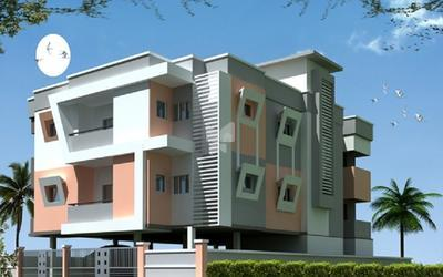 nest-ippo-thoraipakkam-in-thoraipakkam-elevation-photo-1dsy