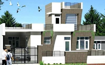 shiv-shankar-krishna-homes-in-devla-elevation-photo-1kxe