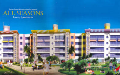 deccan-all-seasons-in-ramanathapuram-elevation-photo-sft