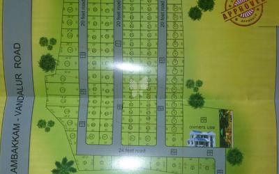subhamangala-nagar-in-ponmar-master-plan-h0h