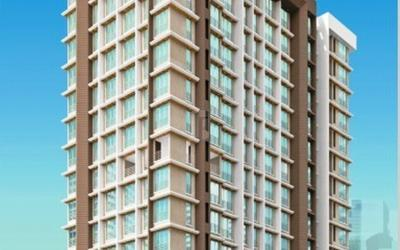 anchor-49-elina-in-chembur-colony-elevation-photo-ctv