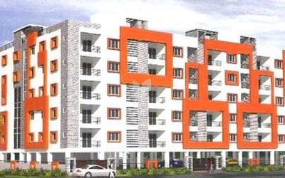 siri-pratap-residency-in-attapur-elevation-photo-1ep0