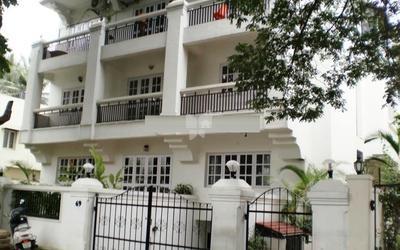 spenta-apartments-in-indiranagar-elevation-photo-kcu