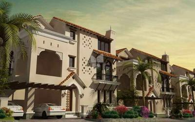 divyasree-orion-villas-in-gachibowli-elevation-photo-qy4.