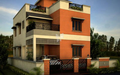 fairyland-sai-krupalaya-kc-residency-in-singanallur-kxx