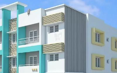 dac-vinayak-in-pallavaram-elevation-photo-1nkf